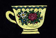 Teacup #2